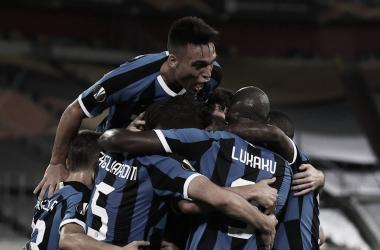 Internazionale busca tetracampeonato da Europa League; relembre a campanha