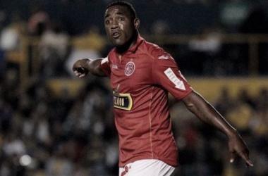 Tejada fue goleador con Juan Aurich en 2011. (Foto: larepublica.pe)