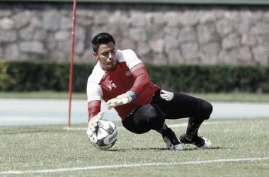 (Foto: Deporitvo Toluca FC)