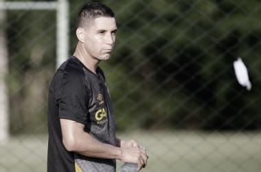 Na Ilha, Sport quer voltar ao caminho das vitórias diante um poupado Fluminense