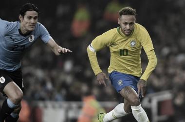 Clasificación Sudamericana 2022: el camino hacia Catar