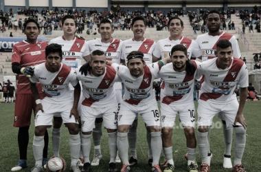 Always Ready será el primer rival de Millonarios en la Copa Sudamericana 2020