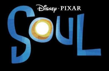 Soul. Fuente: IMDB.com