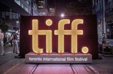 Jojo Rabbit da la sorpresa en el Festival de Toronto