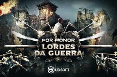 (Foto: Divulgação/Ubisoft)