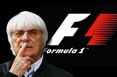Due to the excessive fees Bernie Ecclestone demands, many favoured circuits can't afford to host a Grand Prix. (Image Credit: ThisIsF1.com)