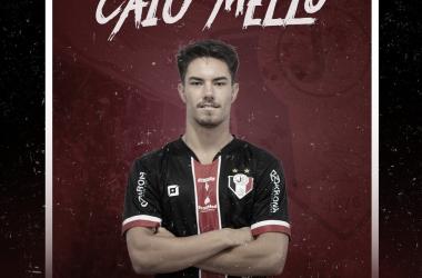 Joinville inicia semana de treinos com muitas novidades