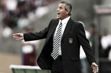 (Foto: futbolred.com)