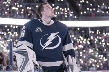 Andrei Vasilevskiy (NHL.COM)