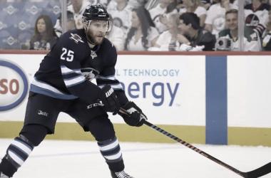Paul Stasny (NHL.COM)