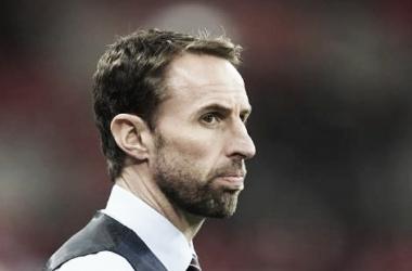 Foto: England