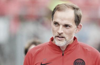 Thomas Tuchel é demitido do PSG; Pochettino deve ser substituto