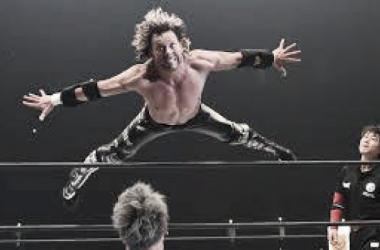 Photo- Wrestlezone