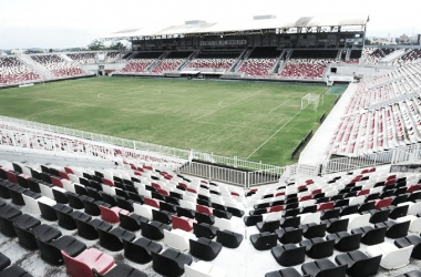 Gols e melhores momentos de Joinville 0 x 2 Atlético-GO