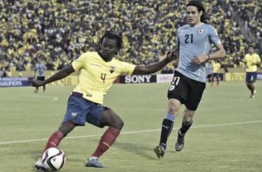 Gols e melhores momentos Uruguai x Equador pela Copa América 2019 (4-0)