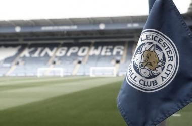Surto de coronavírus na cidade pode atrapalhar Leicester na Premier League