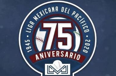 Es la temporada del 75 aniversario de la LMP. | Foto: LMP.