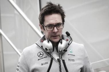 (Foto: reprodução / motorsport.com)