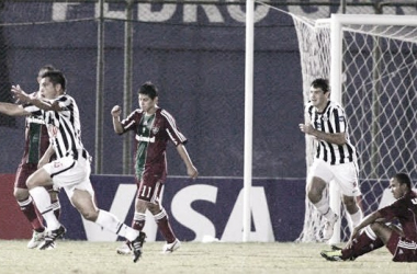 Relembre a última vez que quatro times brasileiros perderam na mesma noite de Libertadores