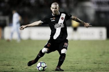 Rafael Ribeiro/Divulgação