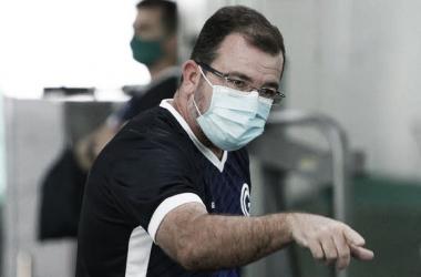 Foto: Divulgação/Goias