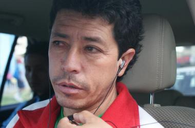Paul Vélez y el mal momento de LDU Loja