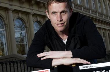'Well defender Stevie Hammell