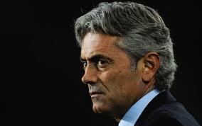 Franco Baldini resigns from AS Roma - Tottenham Closing In