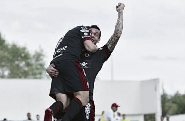 (Foto: Liga MX - Imago 7)