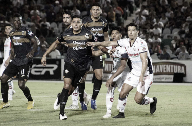 Foto: Ascenso MX