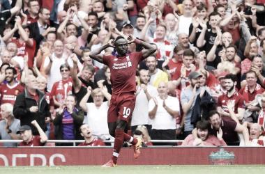 Fotografía: Liverpool