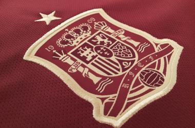 X Aniversario 11-07-2010: la estrella que bordaron Casillas e Iniesta