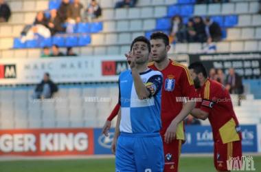 Recreativo - Sabadell: morir venciendo