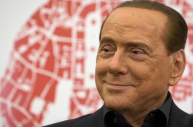 Silvio Berlusconi, corrieredellosport.it