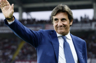 """Torino, Cairo: """"Ci faremo trovare pronti per il derby con la Juventus"""""""