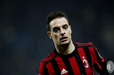 Milan-Inter, Bonaventura nel tridente offensivo. Occasione Locatelli a centrocampo