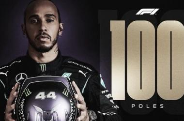 Foto/Reprodução: F1