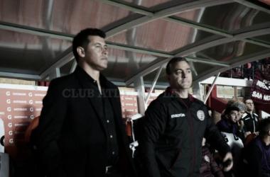 Foto: clublanus.com
