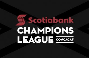 Tigres es el único equipo que repite de la edición pasada | Foto: CONCACAF