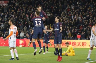 Ligue 1 del sabato: scossoni nella zona di bassa classifica, sorridono PSG e Nantes