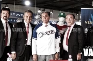 Foto: Enrique Ortega/ VAVEL