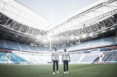 """Delph: """"Este Mundial nos coloca en buena posición para el futuro"""""""
