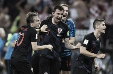 Previa Francia-Croacia: a un paso de la gloria