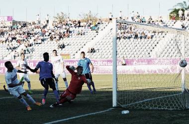 Trofeo del Olivo: una fiesta del fútbol jienense