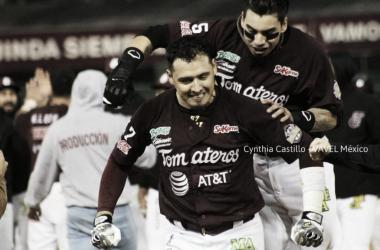 Foto: Cynthia Castillo / VAVEL