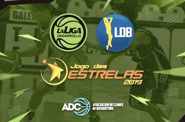 Poster oficial del encuentro | Foto: Adc