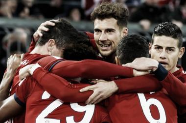 (Foto: Bundesliga)
