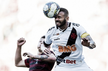 Foto: Rafael Ribeiro/Vasco.com.br