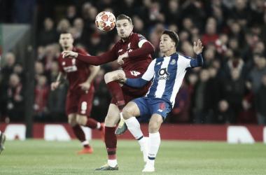 (Foto: Divulgação: FC Porto)