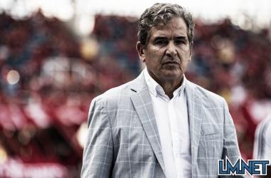Fotografía: Los Millonarios.net